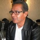 La Mixteca encabezó cifras de migrantes muertos y deportados en 2012
