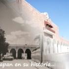 Huajuapan en su historia; El Primer Mercado Publico