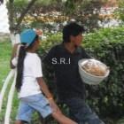 Violación sexual a niñas segundo delito grave en la entidad: Gallegos Carreño