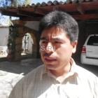 Sin atención derrumbe carretero Huajolotitlán – El Zapote