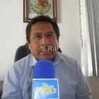 Llama SEGEGO a solucionar conflicto político – agrario en Nochixtlán