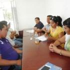 Conforman Consejo Comunitario del Transporte de la Mixteca