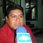 Acatadas recomendaciones emitidas por Derechos Humanos: Velasco Merlín