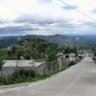 Exige S-22 a IEEPO devolver escuelas de Nicananduta