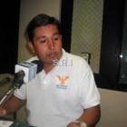Corrupción debe terminar en Huajuapan: López González