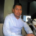Inicia PGJE investigación por extravío de boletas electorales en Juxtlahuaca