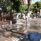 Detectan 30 casos probables de dengue y confirman tres en Huajuapan