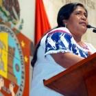 Ley del Transporte acabará con monopolios: Ortiz Silva