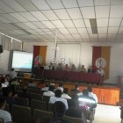 Reactivan Cruzada Nacional contra el Hambre en la Mixteca