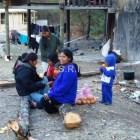 Nada que festejar en Día Internacional de la Mujer Indígena: CEDHAPI