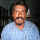 Padres de familia de Amatitlán exigen no desaparecer módulo de la 59
