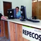 Afectará Reforma Hacendaria a pequeños contribuyentes: PRODECON