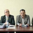 Obligadas autoridades a cumplir con Ley de Ingresos y cuenta púbica: ASE