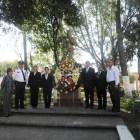 Ejemplo de Trujano debe servir para mejorar Huajuapan: Rodríguez Espinoza