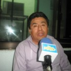 Investigación de PGJE será la que determine si hay o no amenazas: Legaria Barragán