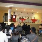Ofertan 353 vacantes en segunda feria del empleo en la Mixteca