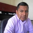 Prioridad para PGJE localización de Abel Soriano: Alonso Altamirano