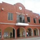 Huajolotitlán cuenta con Regiduría de Equidad de Genero