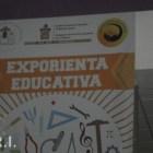 26 instituciones participan en la Expo Orienta Educativa 2014