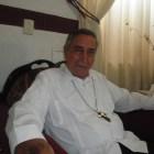 Juan XXIII y Juan Pablo II entregados a la causa de Dios