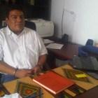 Nombran a nuevo Subprocurador en la Mixteca