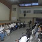 La Reforma Educativa debe adecuarse a características de Oaxaca: ECM