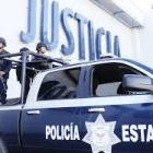 Van tres camionetas robadas en lo que va de julio