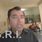 Dirigentes partidistas locales opinan sobre propuesta del PRI