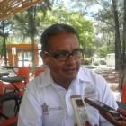 Más de 15 mil mixtecos afectados en Baja California Sur: IOAM
