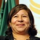 Poco probable que afecte al PRD los hechos de Guerrero