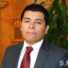 Vecinos del fraccionamiento Los Álamos en riesgo de perder sus propiedades