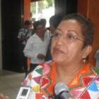 Panorama muy difícil del PRD tras renuncia de Cárdenas: GBC