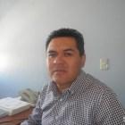 Desde agosto pasado no ha habido casos de Hepatitis en la mixteca: SSO