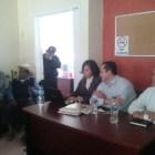 Entregarán autoridades de Coicoyan palacio municipal
