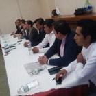 Definirá asamblea nacional candidatos de MC en Oaxaca