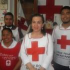 Se cumplen 105 años de la Cruz Roja en México