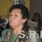 Legitimar a los hijos un pilar de las Bodas Colectivas: Rivera Castillo