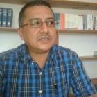 Procuradurías de Oaxaca – Guerrero y Puebla buscan solución a conflictos agrarios