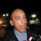 Positiva la propuesta de empatar elecciones en Oaxaca: Empresarios