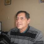 Hay casi 20 mil analfabetas en los distritos de Huajuapan y Silacayoapan