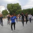 La Danza Clásica es la base para otras disciplinas