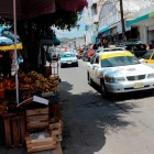 Sin determinar Sevitra aumento a tarifas en Huajuapan