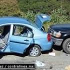 A cinco años de la emboscada en San Juan Copala