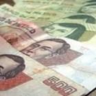 La paridad peso-dólar puede afectar si continúa tendencia