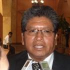 Denuncia síndico anomalías al interior del Ayuntamiento de Huajuapan