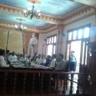 Ayuntamiento inicia procedimiento legal contra gobierno federal y estatal por hospital de Huajuapan