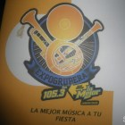 La Mejor FM prepara la Expo Grupera 2015