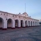 Ruta Mixteca logrará detonante de Yucunama: Edil