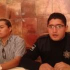 Implementaran operativo alcoholímetro en Expo Feria Huajuapan 2015