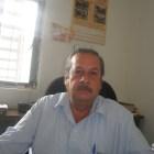 Se entregarán más de 9 MDP a productores afectados por siniestros del 2014